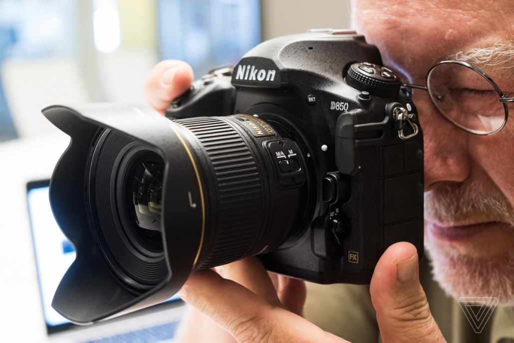 The Best Digital Camera Features In 2019 – easyevents